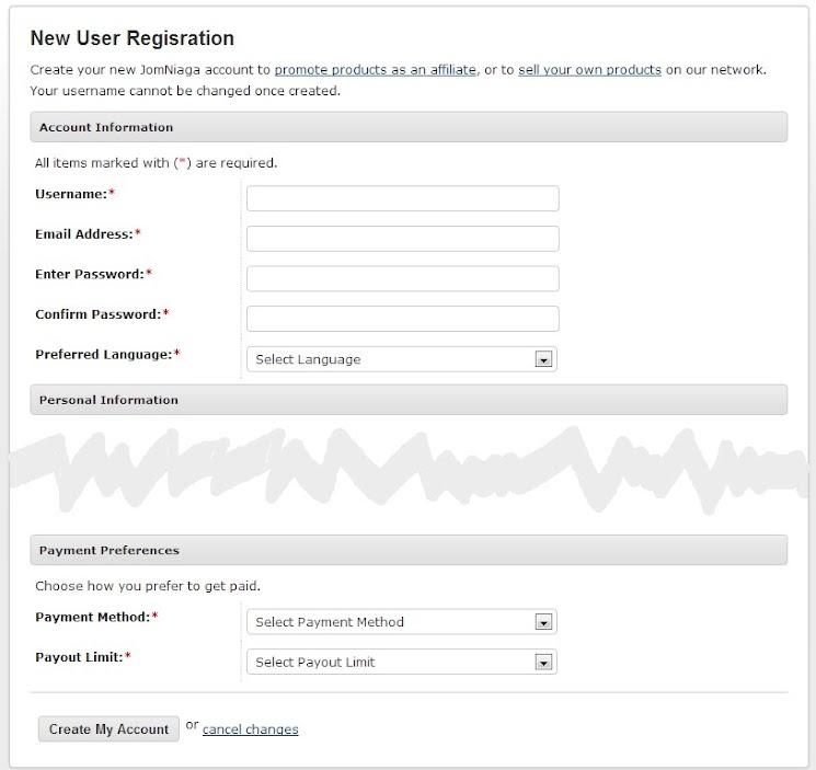 jomniaga-en-user-registration-814x768.jpg