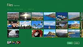 Windows-8-Archivos.jpg