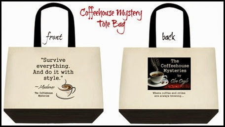 Tote-Bag-Coffeehouse-Mysteries-1