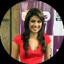 Namrata Jaiswal