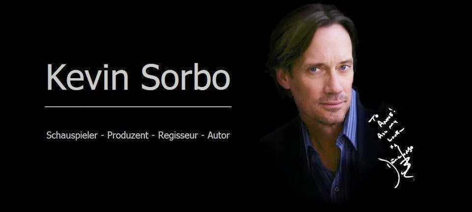 Sorbo Dreams