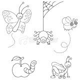 ist2_11592883-little-bugs-set-2.jpg