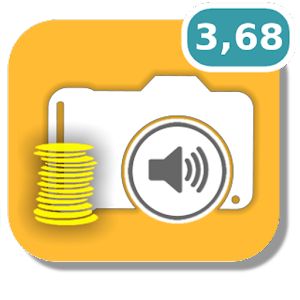 StockAgent Premium apk