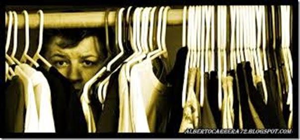 salir del armario (2)
