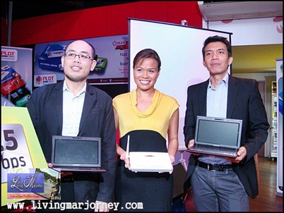 PLDT myDSL BIZ Unveiled High-Speed Broadband Packages for SMEs