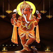 Full Hd Hindu god wallpapers