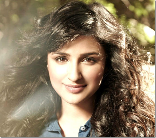 parineeti_chopra_cute_photo