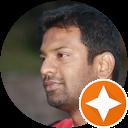 website design comapny in chennai