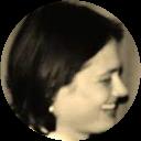 Alberta Coetzee