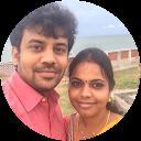Rathna Prabha