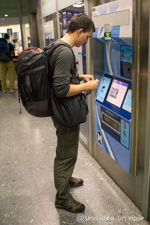 bangkok-metro.jpg