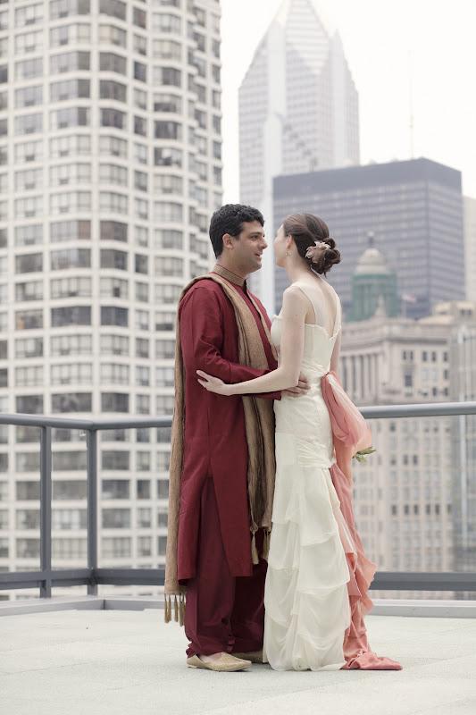 http://lh3.ggpht.com/-3hn47EXJofY/UGUvxpuT9WI/AAAAAAAAFuY/F5gEUaSdFBk/s800/Strohl_Wedding_240.jpg
