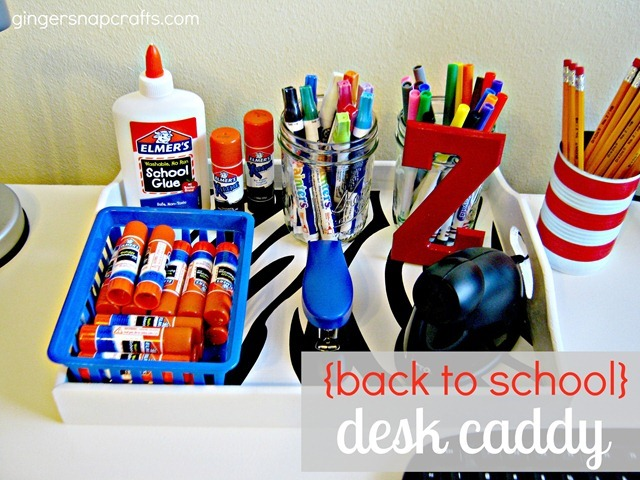 desk-caddy-tutorial-momsguide_thumb1