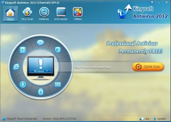 kingsoft-antivirus-2012-1