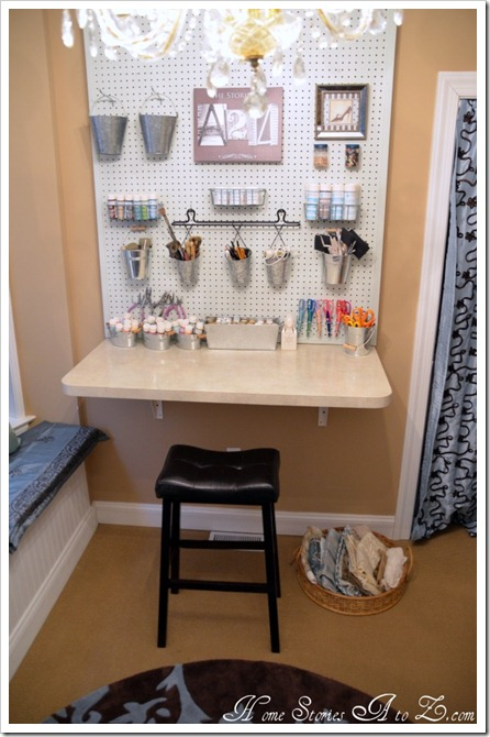 craft-room-pegboard