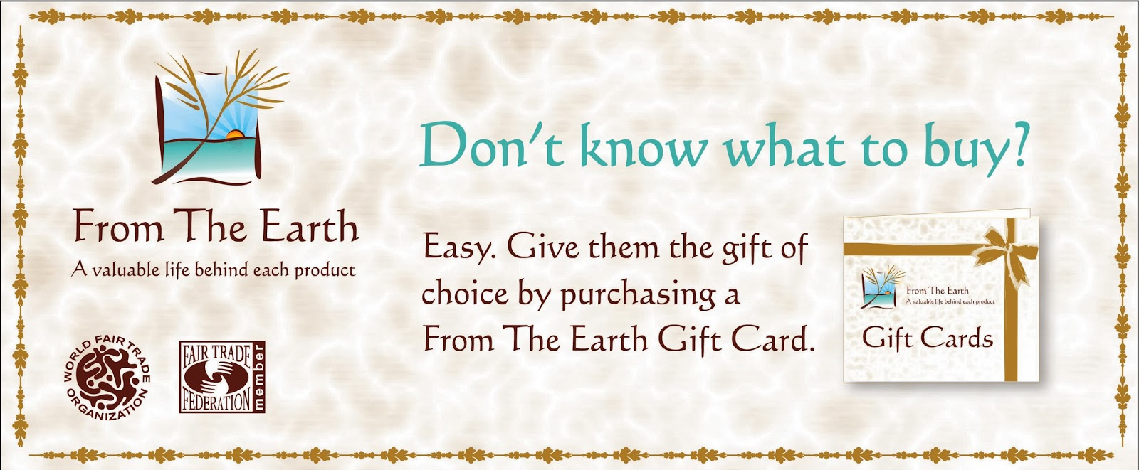 http://www.fromtheearthstore.com/collections/accessories/gift-cards