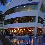 Тайланд 19.05.2012 18-43-44.JPG