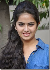 avika_latest_cute_stills