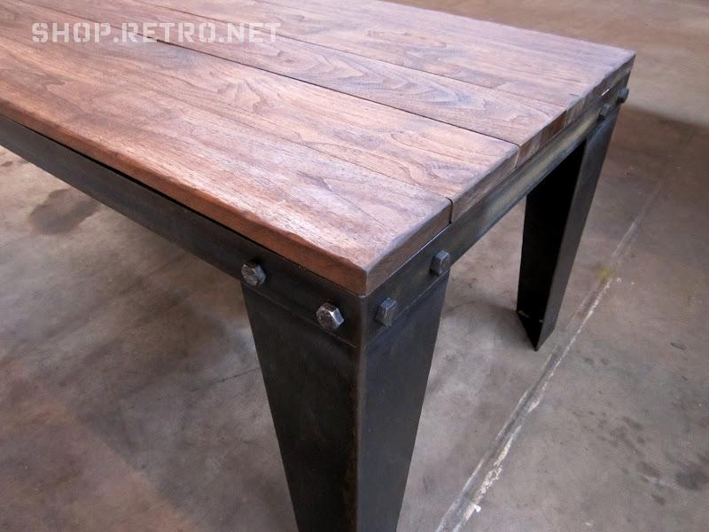 Groovy Coffee Tables Vintage Industrial Furniture Creativecarmelina Interior Chair Design Creativecarmelinacom