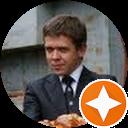 Тарас Богданець
