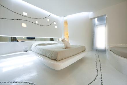 Diseño-interior-Cocoon-Suites