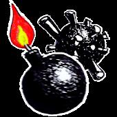 Bomb Mine