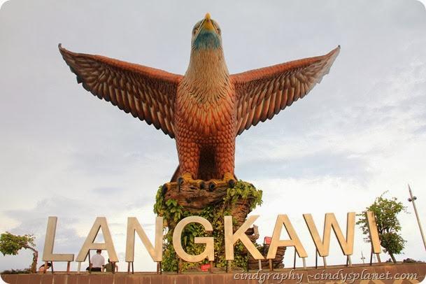 Langkawi51