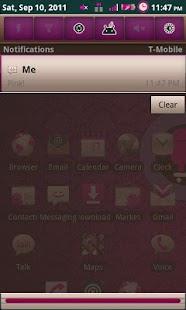 Chroma (Pink)- screenshot thumbnail