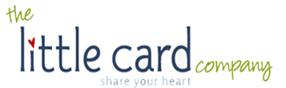 Little Card Company