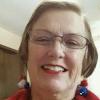 Kathy Baldwin