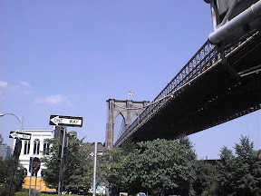 088 - Puente de Brooklyn.jpg