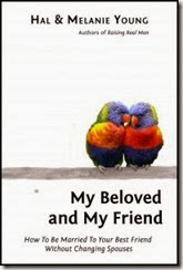 My-Beloved-and-My-Friend-Cover-Border1-201x300