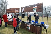 Open dag Zwart-Wit 30-3-2013 013.JPG