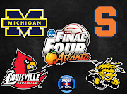 CBS's will have coverage of the Final Four this weekend with the NCAA .