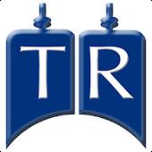 TR Radio