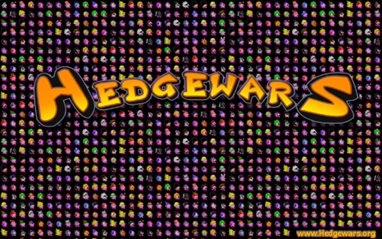 hedgewars-wallpaper_preview