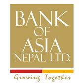 BOA Mobile Banking