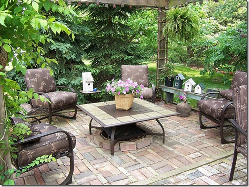 beautiful-garden-patio