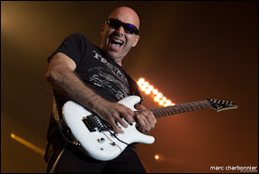 Photo concert Joe Satriani-Guitare en Scène-4.jpg