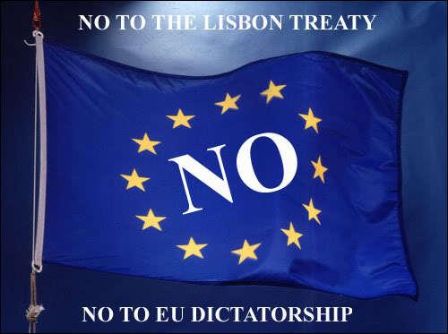 eu dictatorship, eu economical union, eu is collapsing, eu is no longer required