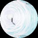 Sridhar Krishnamoorthy