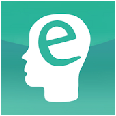 EpDetect (epileptic seizures)