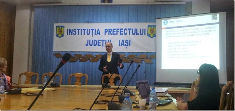 prezentare Radu Puchiu