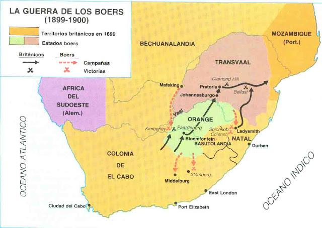 Guerra de los Boers 1899-1900 [Low].jpg