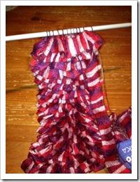 scarf10-2