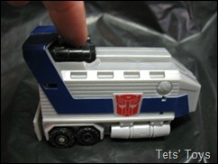 Bot Shots Optimus (19)