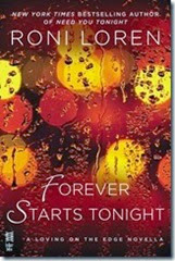 forever starts tonight_thumb