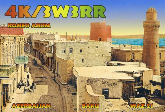 http://www.3w3rr.ru/2012/09/4K-3W3RR.html