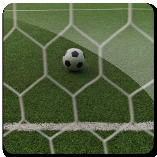 Penalty Shootout 體育競技 App LOGO-硬是要APP