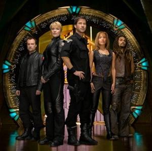 meilleure-serie-tv-stargate-atlantis